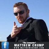 Matthew Crump